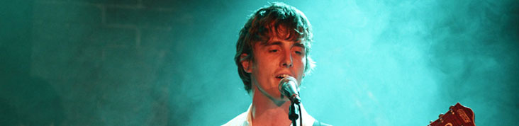 ABSYNTHE MINDED @ LA MAROQUINERIE