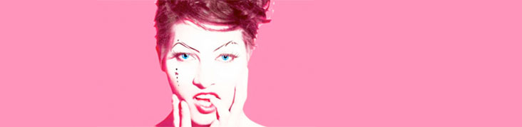 AMANDA PALMER : NOUVEL ALBUM THEATRE IS EVIL EN SEPTEMBRE, CONCERT A PARIS EN NOVEMBRE