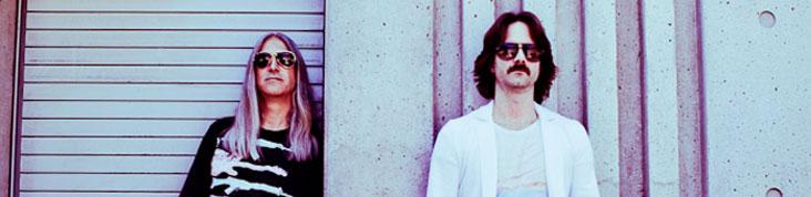 CONCOURS : AM & SHAWN LEE VOUS FONT GAGNER DES PLACES POUR LEUR CONCERT AU NOUVEAU CASINO LE 27 AVRIL 2012