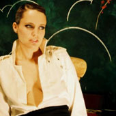 ANNA CALVI