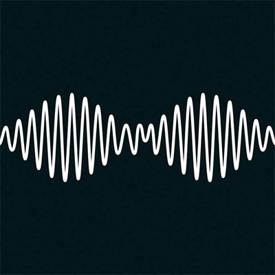 ARCTIC MONKEYS POCHETTE NOUVEL ALBUM AM