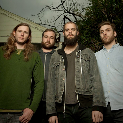 GROUPE BARONESS