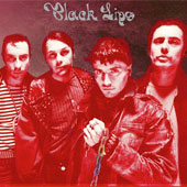 BLACK LIPS NEWS