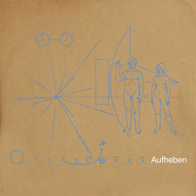 BRIAN JONESTOWN MASSACRE POCHETTE AUFHEBEN
