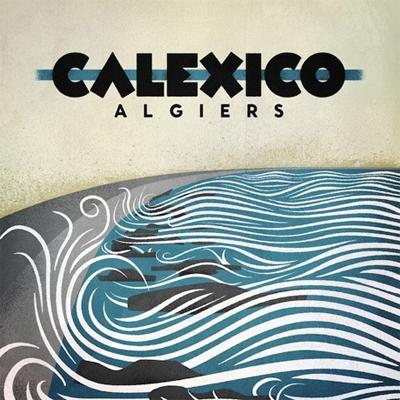 CALEXICO POCHETTE ALGIERS