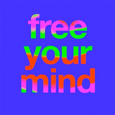 CUT COPY POCHETTE NOUVEL ALBUM FREE YOUR MIND