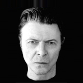 DAVID BOWIE NEWS