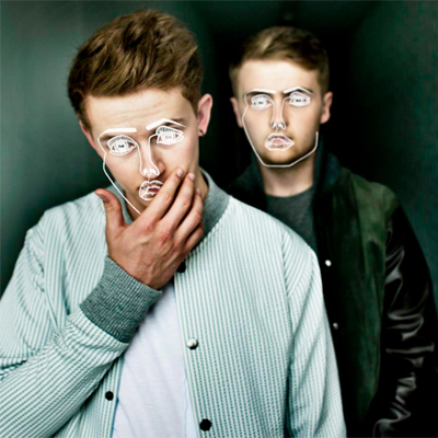 GROUPE DISCLOSURE