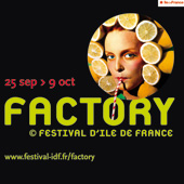 FACTORY FESTIVAL IDF NEWS