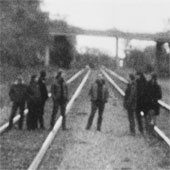 GODSPEED YOU! BLACK EMPEROR NEWS