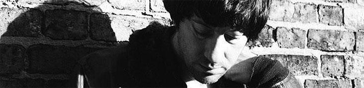 GRAHAM COXON : NOUVEL ALBUM A+E EN ECOUTE EN AVANT-PREMIERE