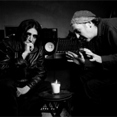 KILLING JOKE NEWS