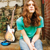 KURT VILE BIOGRAPHIE