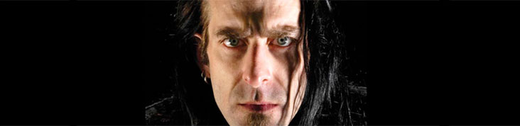LAMB OF GOD : RANDY BLYTHE INCULPE POUR HOMICIDE EN REPUBLIQUE TCHEQUE