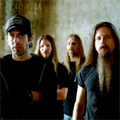 LAMB OF GOD NEWS