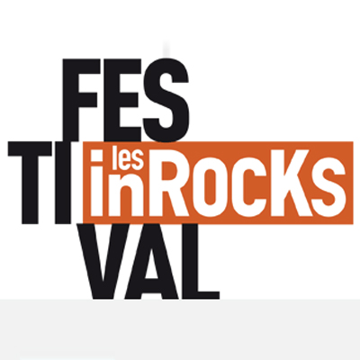 FESTIVAL LES INROCKS 2012