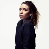 LYKKE LI