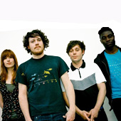 METRONOMY