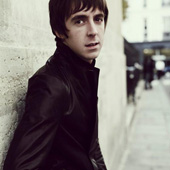 MILES KANE