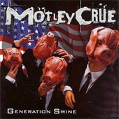 GENERATION SWINE