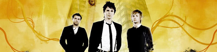 MUSE, LES FOO FIGHTERS, THE DEAD WEATHER ET LES ROLLING STONES UNIS POUR LE SUB POP
