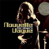 NOUVELLE VAGUE – THE SINGERS