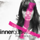INNERQUAKE