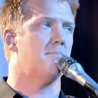 QUEENS OF THE STONE AGE LIVE ALBUM DE LA SEMAINE 2013
