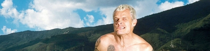 FLEA (RED HOT CHILI PEPPERS) : PREMIER EP SOLO EN TELECHARGEMENT LIBRE