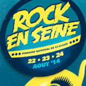 ROCK EN SEINE 2012 NEWS