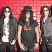 SLASH NEWS