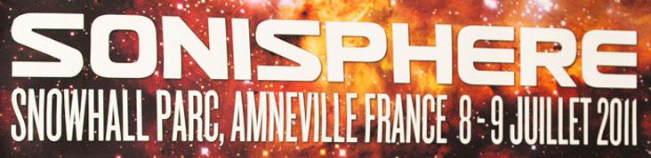 SONISPHERE FRANCE : CONFERENCE DE PRESSE EN PRESENCE DE MEGADETH, SLAYER, LOUDBLAST ET MASS HYSTERIA