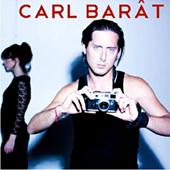 CARL BARAT - CARL BARAT