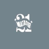 MATADOR AT 21