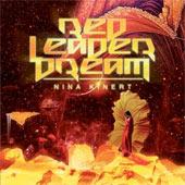 NINA KINERT – RED LEADER DREAM