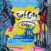 SURF CITY – KUDOS