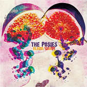 THE POSIES - BLOOD CANDY
