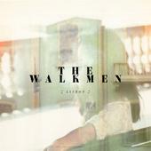 THE WALKMEN – LISBON