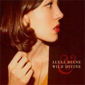 ALELA DIANE - WILD DIVINE