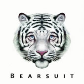 BEARSUIT – THE PHANTOM FOREST