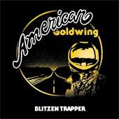 BLITZEN TRAPPER – AMERICAN GOLDWING