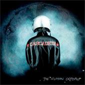 CASCADEUR – THE HUMAN OCTOPUS