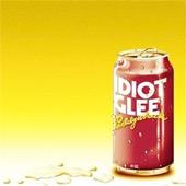 IDIOT GLEE – PADDYWHACK