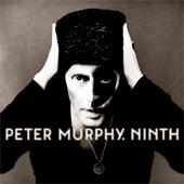 PETER MURPHY – NINTH