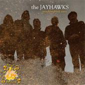 THE JAYHAWKS – MOCKINGBIRD TIME