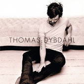 THOMAS DYBDHAL – SONGS