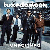 TUXEDOMOON – UNEARTHED