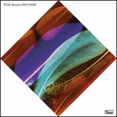 WILD BEASTS – SMOTHER