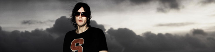 SPIRITUALIZED : NOUVEL ALBUM SWEET HEART SWEET LIGHT EN ECOUTE EN AVANT-PREMIERE