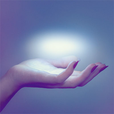 SPOON POCHETTE NOUVEL ALBUM THEY WANT MY SOUL